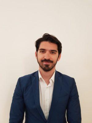 Lawyer English speaking Sardinia London Italy Property lawyer